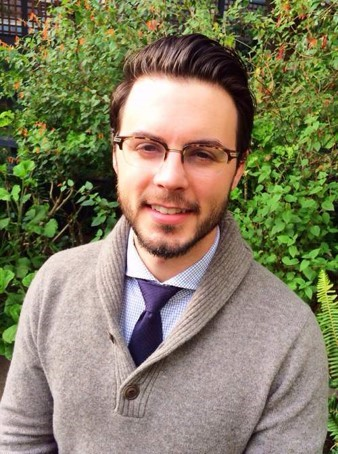 """About the Instructor:   Trevor M. Ahrendt, Psy.D. is a Licensed Clinical Psychologist (PSY26754) working in private practice in San Francisco where he offers individual and group therapy. He received his doctorate from The Wright Institute in Berkeley, CA. He currently serves on the board of the San Francisco Psychotherapy Research Group and has served on the board of the Northern California Group Psychotherapy Association.  Dr. Ahrendt has provided trainings to organizations and clinicians on addiction and chemical dependency, the therapeutic relationship, and mindfulness in therapy. He's provided trainings in varied settings, from prisons to the VA, and is a motivational speaker on issues related to personal growth and the importance of leading an examined life. He is the author of """"How to Breathe Underwater: The Four Week Plan to Relieve Debt Stress.""""  While Dr. Ahrendt has trained in a variety of therapeutic approaches while has spent the bulk of his time learning Control-Mastery Theory in depth. He offers regular introductory courses on CMT and the integration of CMT and Group Therapy."""