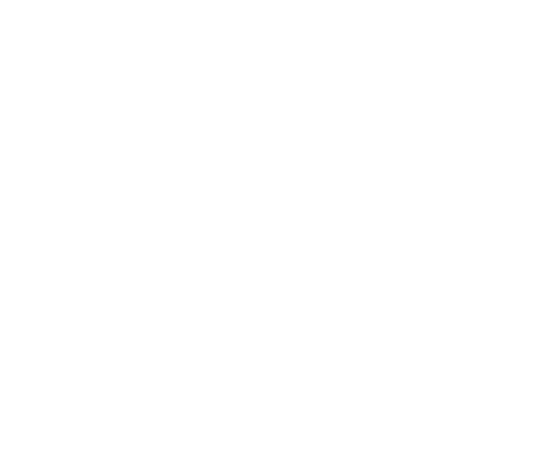 Cooper CPA Group - Houston, TX CPA Firm - Accounting Services and Professional Advisors