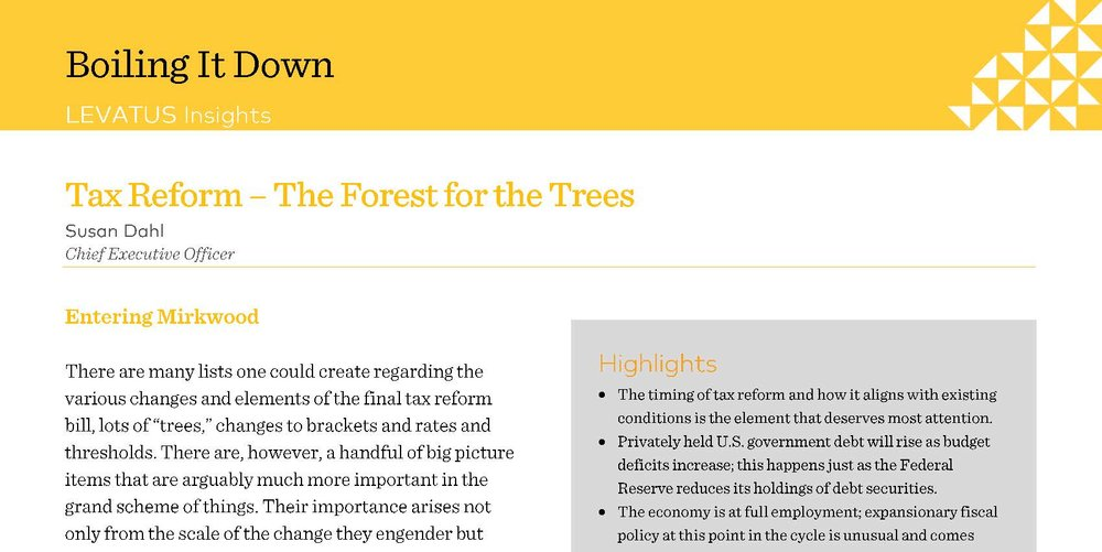 cropped Tax Reform - Forest for the Trees pdf_Page_1.jpg