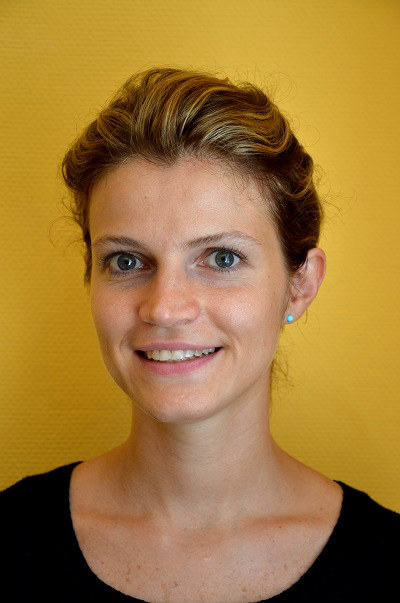 Lic. phil. Alessandra Colombo Fachpsychologin für Psychotherapie FSP a.colombo@psy-bern.ch