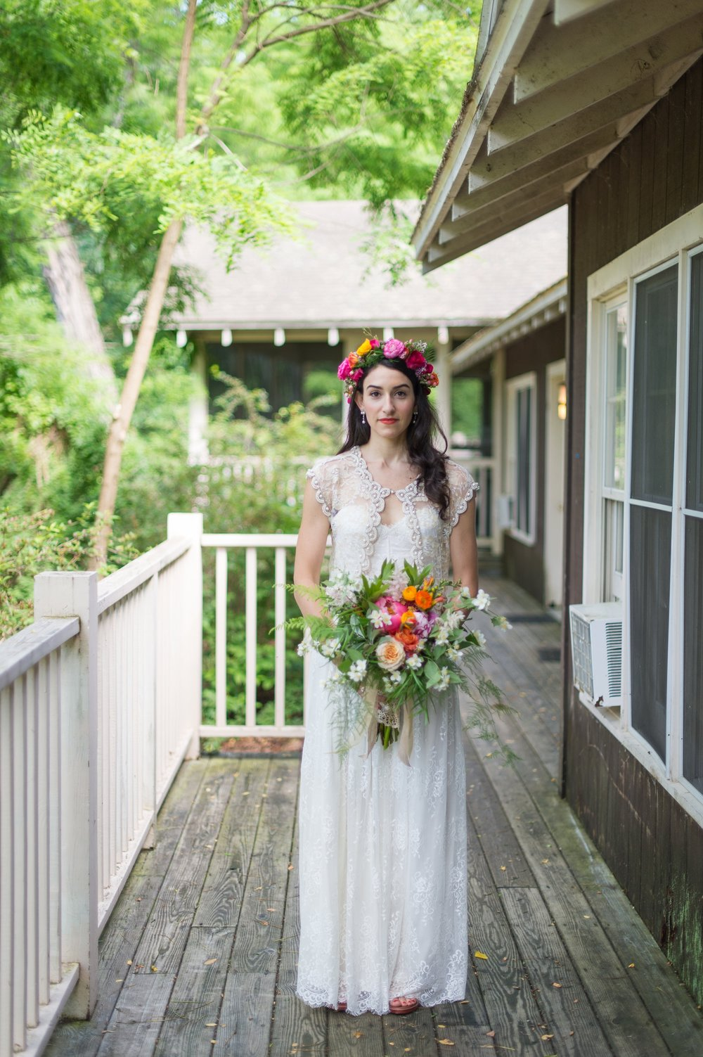 berkshires_wedding_photographer_leila_brewster_photography_367.jpg