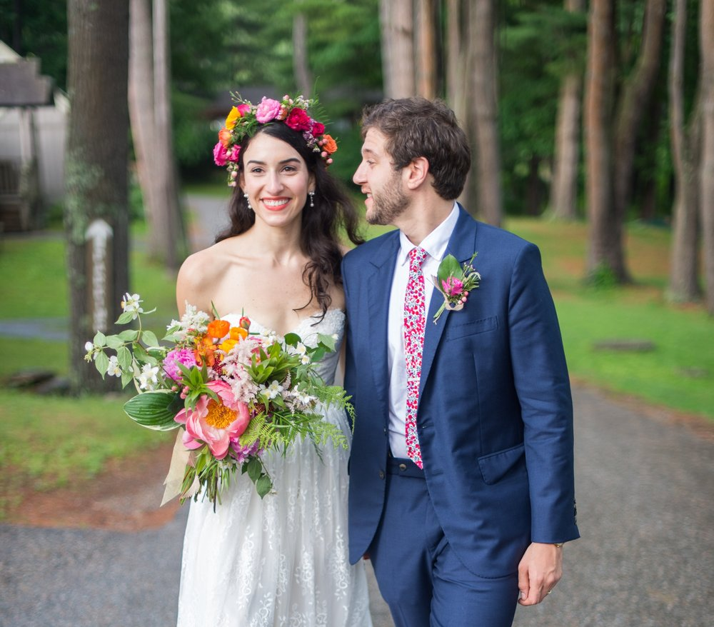 berkshires_wedding_photographer_leila_brewster_photography_395.jpg