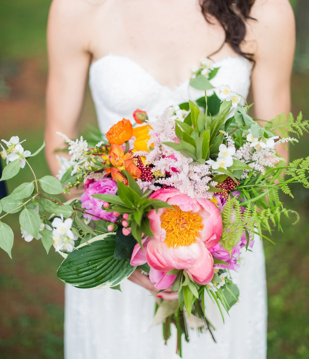 berkshires_wedding_photographer_leila_brewster_photography_588.jpg
