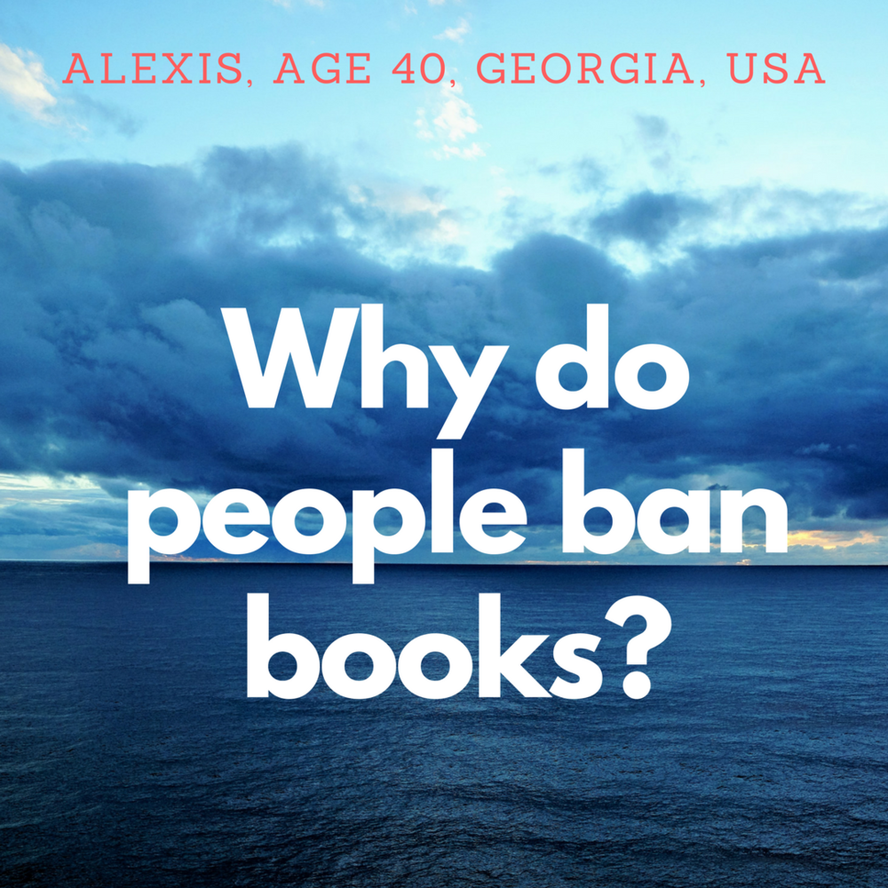 *banned books.png