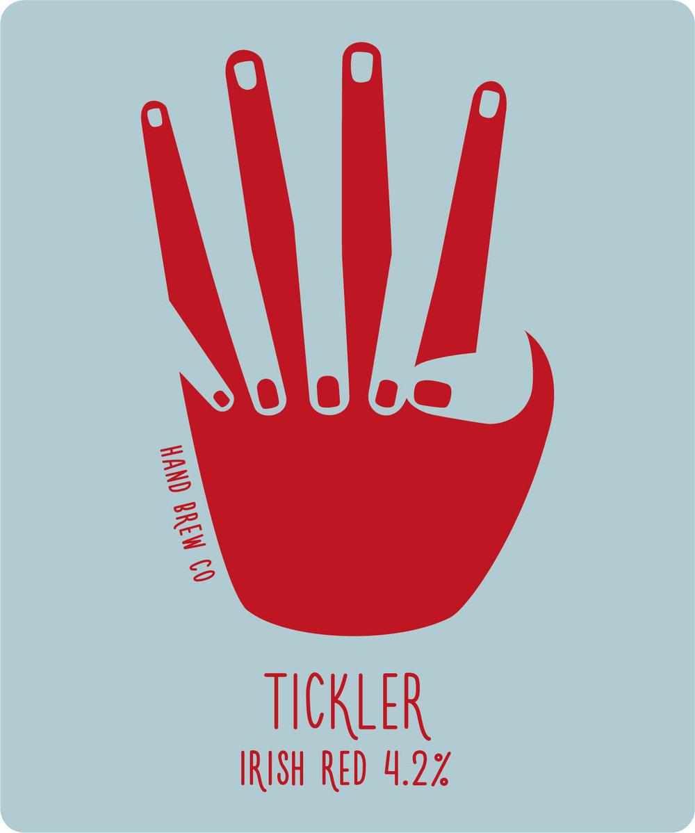 Tickler.jpg