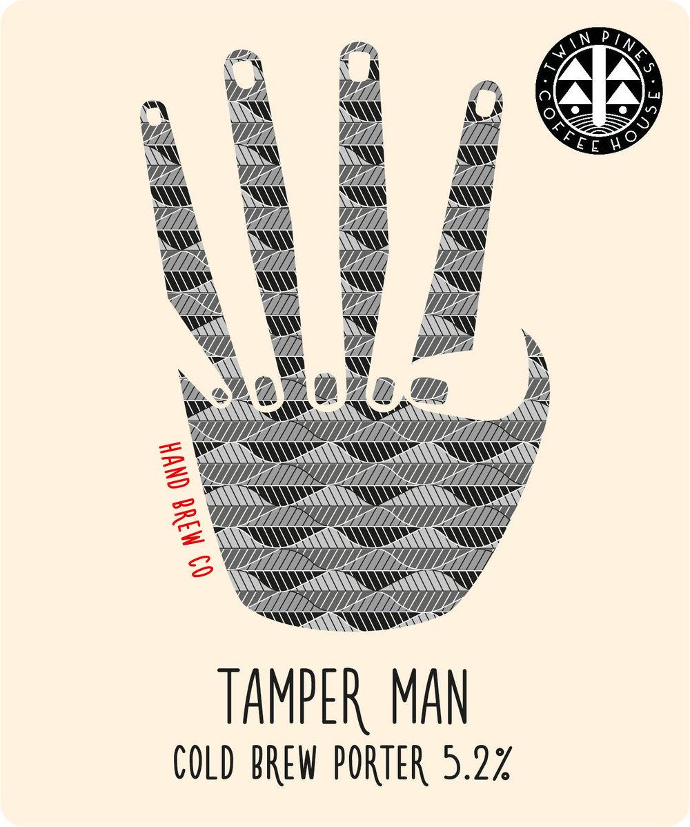 Tamper Man.jpg