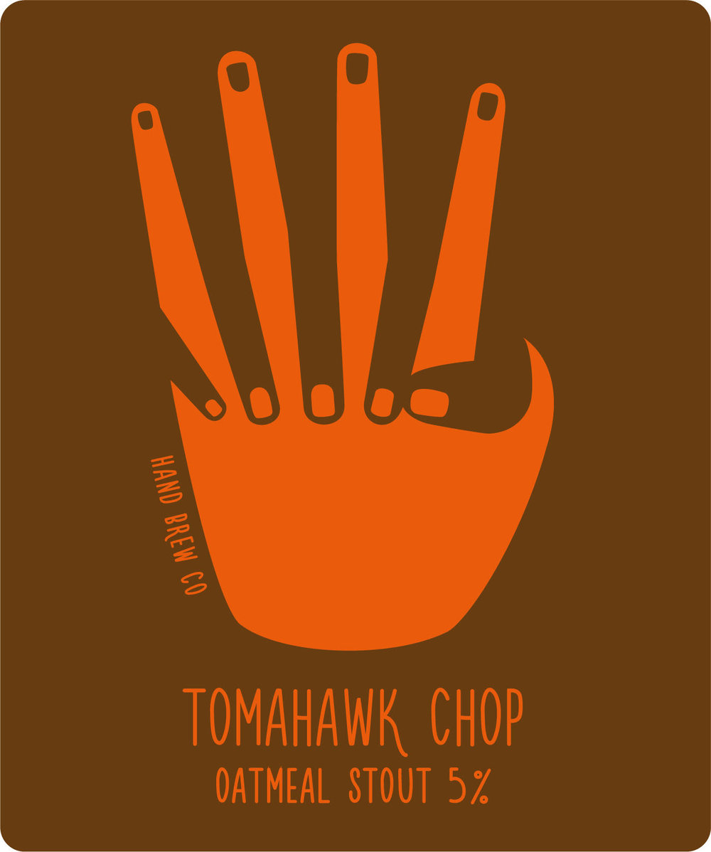 Tomahawk Chop.jpg