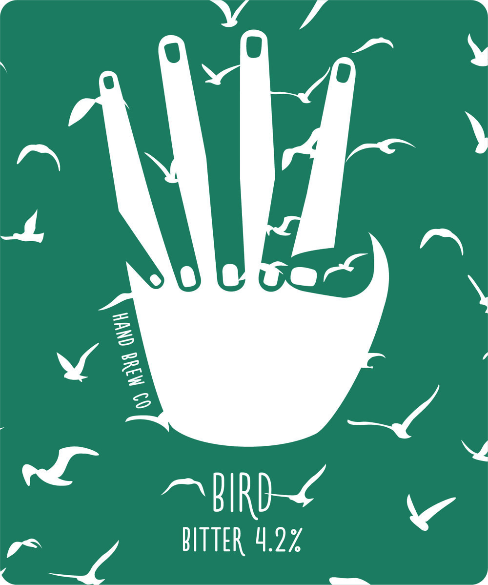 HandBrewCo_PumpClip_Bitter_Bird_Final.jpg