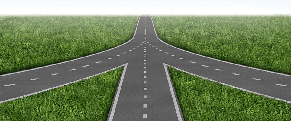 Merging-Roads.jpg