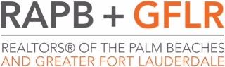 RAPB GFLR Logo.jpg