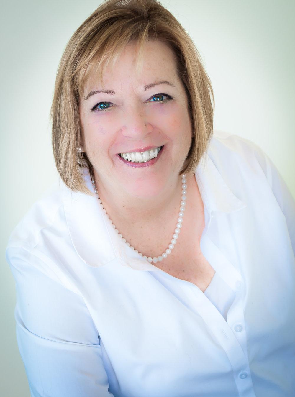 Kathy CMLS Portrait.jpg