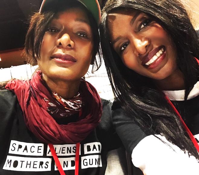Ayesha Sonise WinterCon 2017.jpg