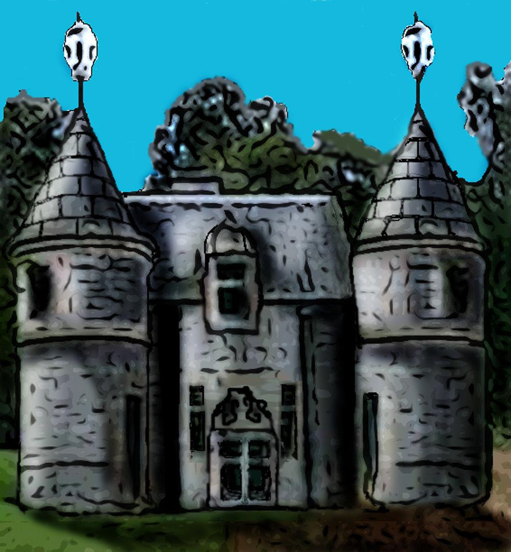 CastleYggsdrasil 1.jpg