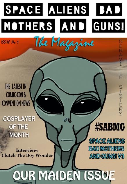 SABMG Magazine Cover Issue Draft FINALV2.jpg
