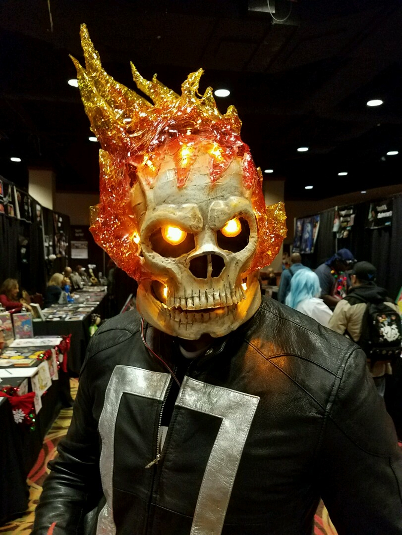 SABMG Space Aliens Bad Mothers and Guns Ghost Rider.jpg