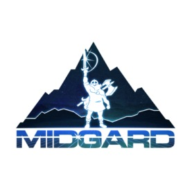 Midgard Logo.jpg