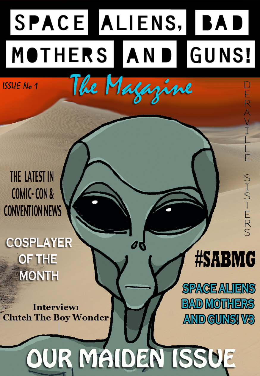 SABMG Magazine Cover Issue Draft FINALV2 BL.jpg