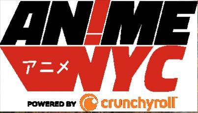 ANIME NYC LOGO.jpg