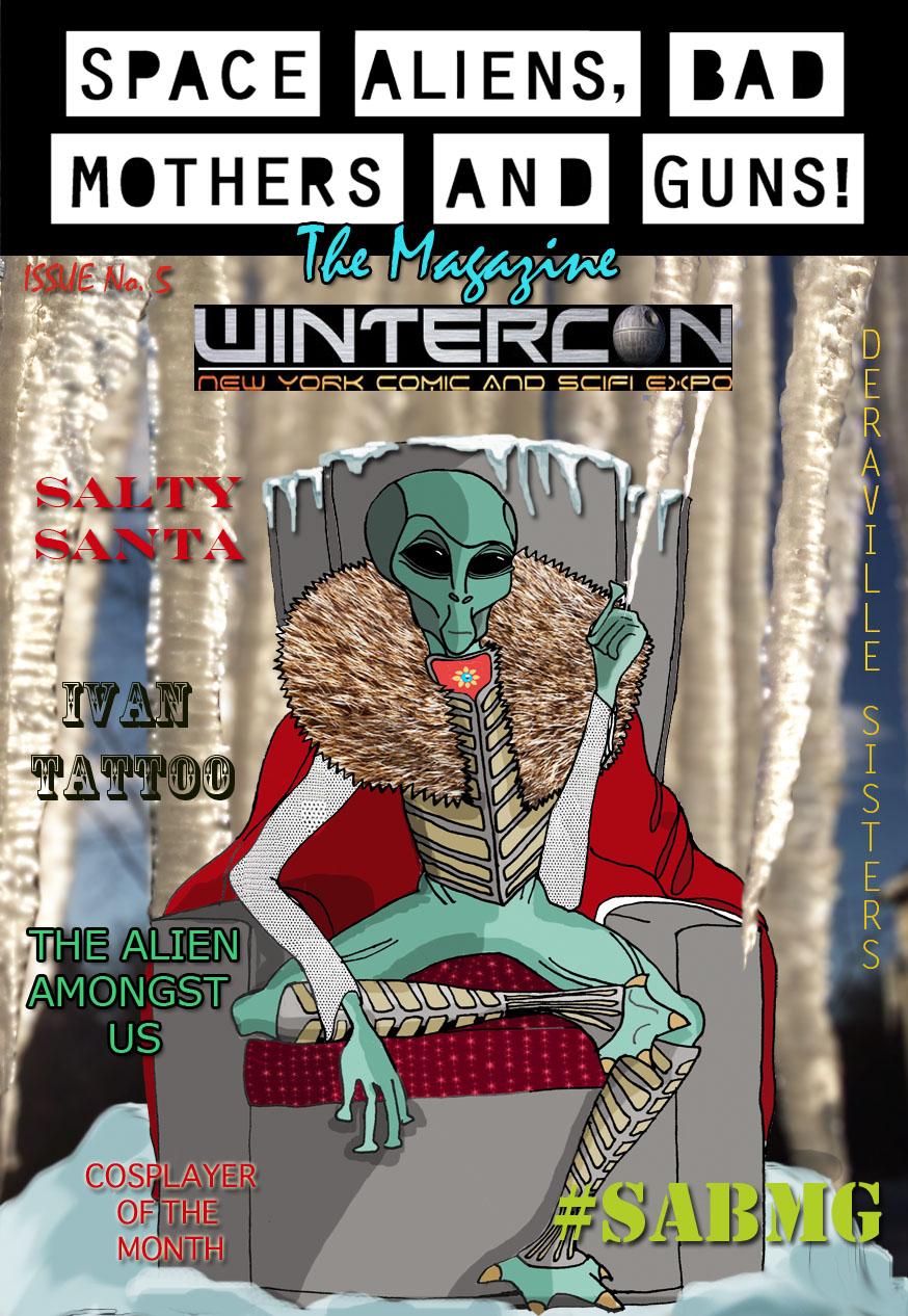 SABMG MAG COVER ISSUE 5 FINAL.jpg