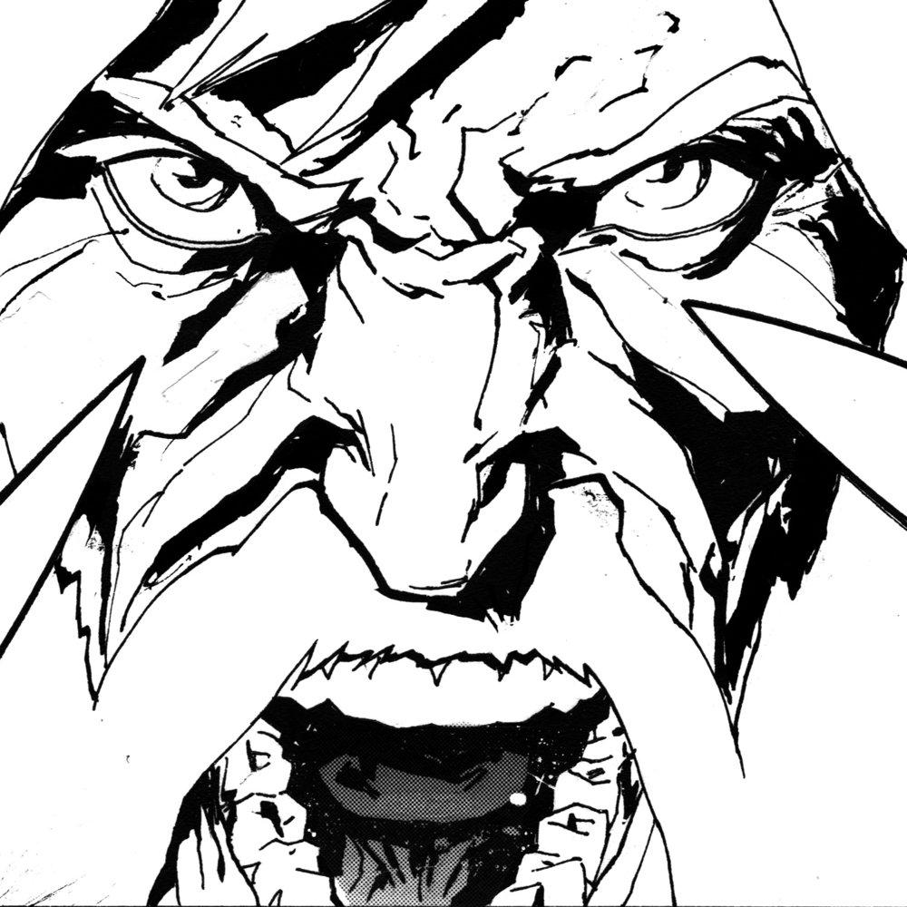 SABMG DERAVILLE MAX FUCHS-SAMPLE 03.jpg