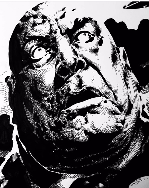 SABMG DERAVILLE MAX FUCHS HEAD MAN.jpg
