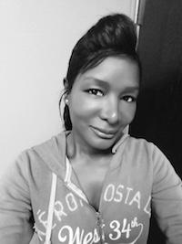 Author/Illustrator  Sonise Lumbaca