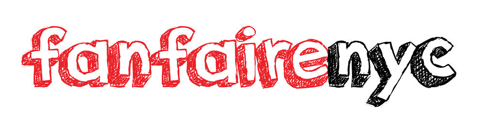 SABMG DERAVILLE fanfairenyc_logo.png