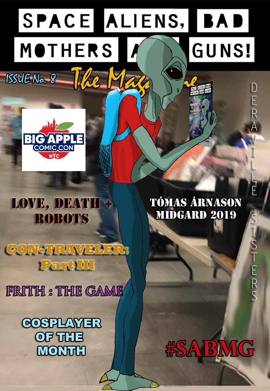 SABMG MAGAZINE DERAVILLE COVER ISSUE 8 FINAL.jpg