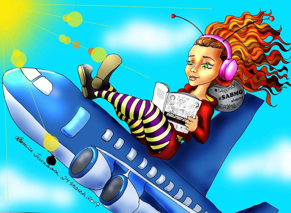 SABMG DERAVILLE Con Travel 3 Illustration.jpg