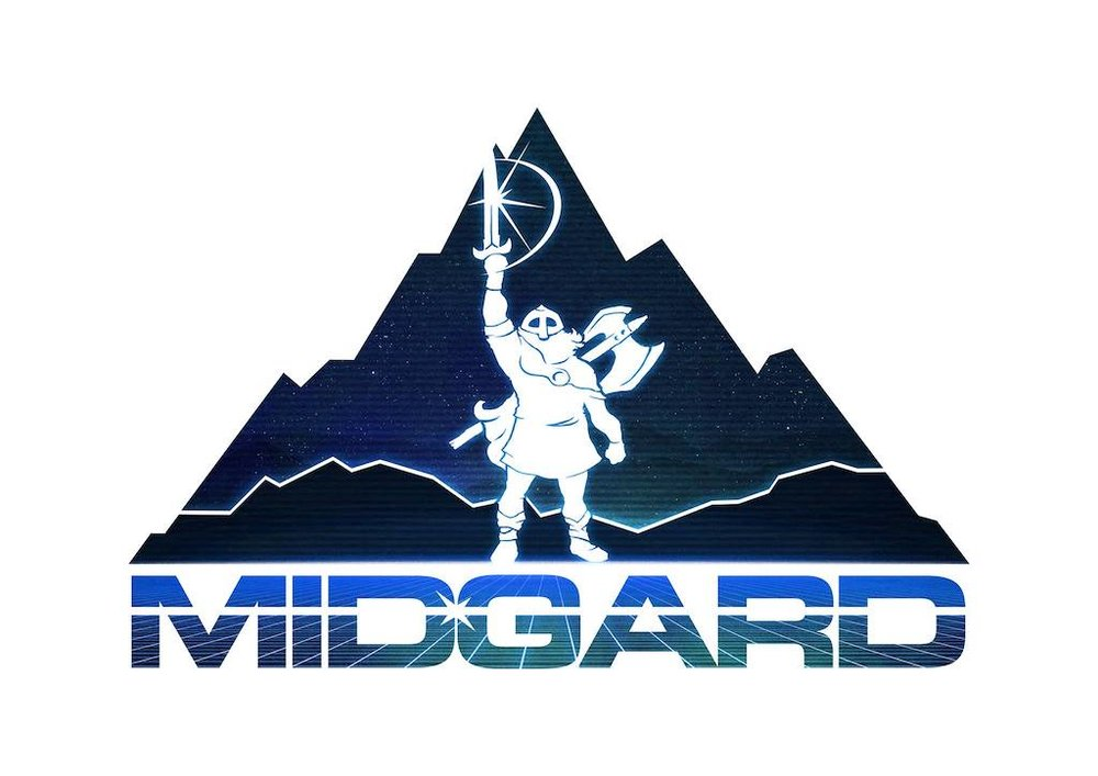 Midgard 2019 - SEPTEMBER 13, 14 & 15