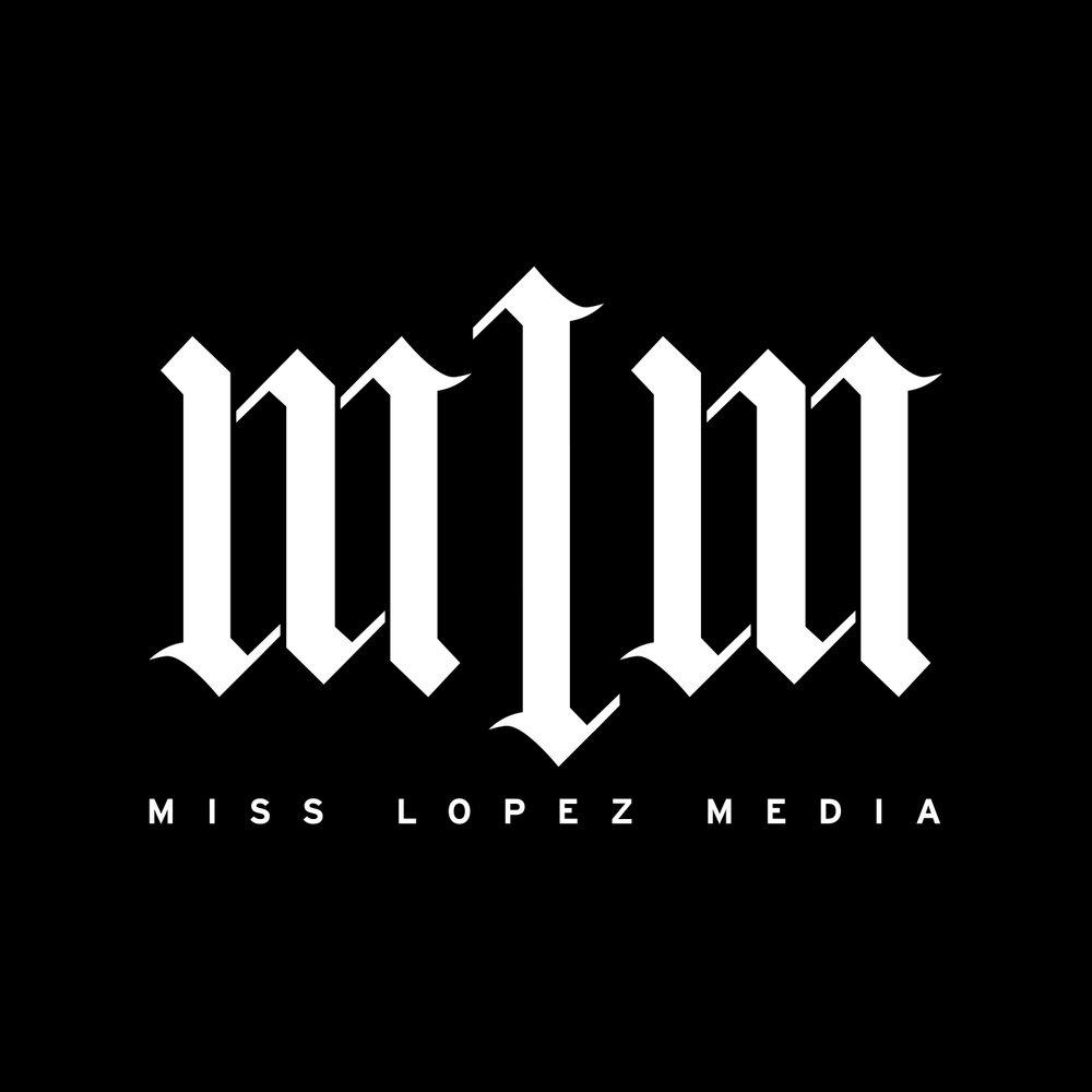 MLM LOGO_WHITE (1).jpg
