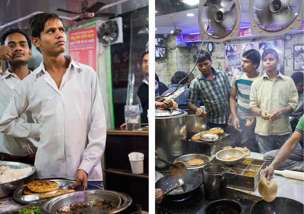 STREET INDIA.jpg