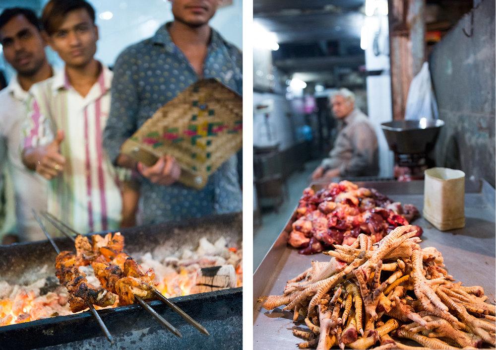 STREET INDIA3.jpg