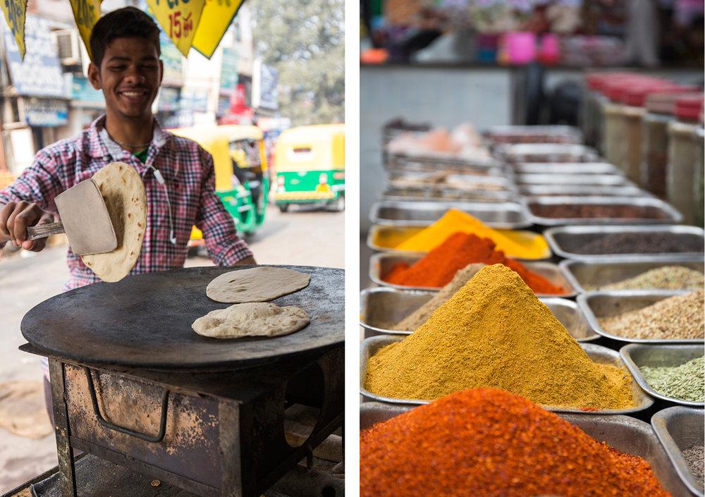 STREET INDIA5.jpg