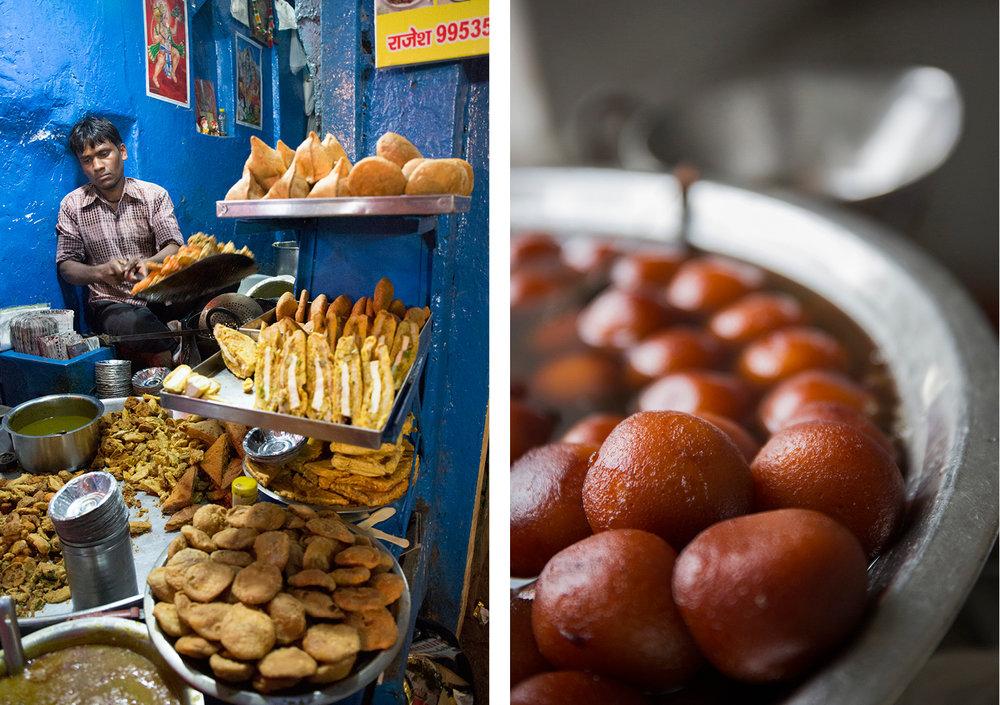 STREET INDIA6.jpg