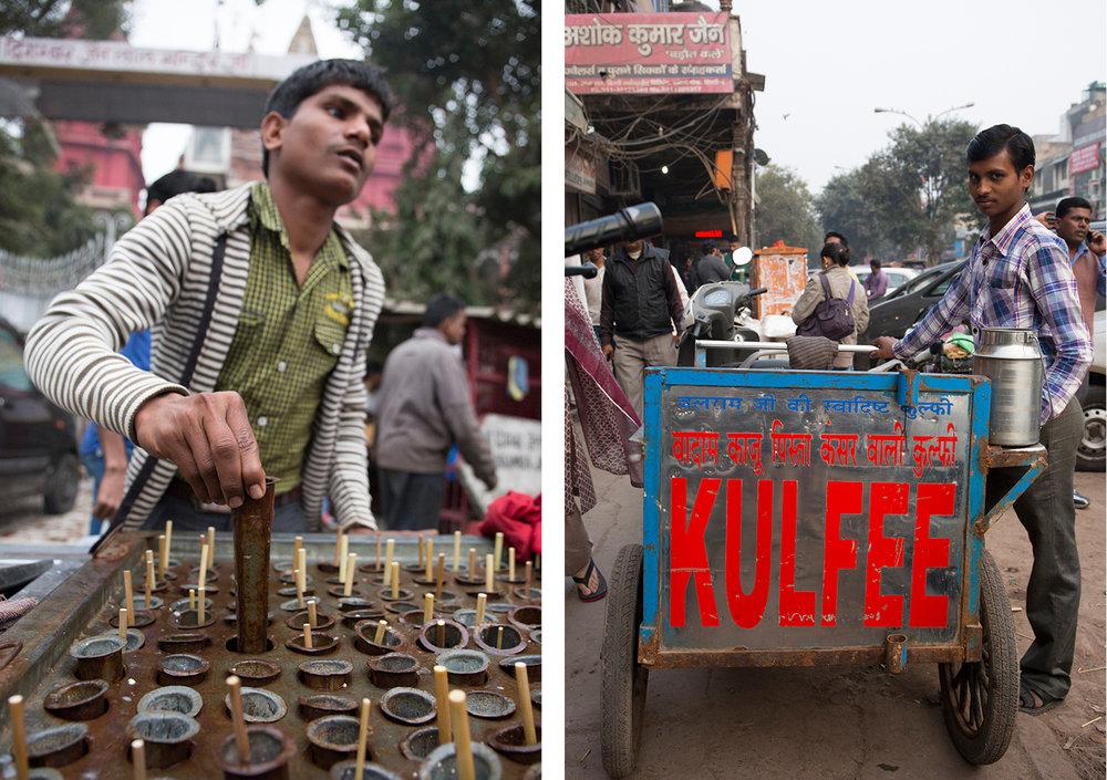 STREET INDIA7.jpg