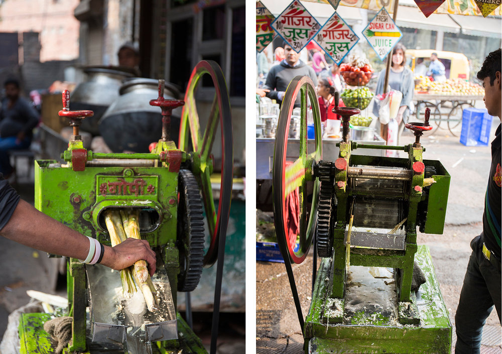STREET INDIA8.jpg