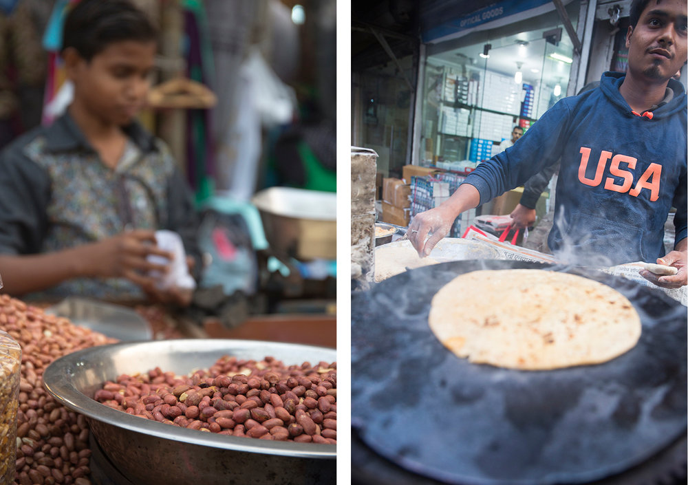 STREET INDIA11.jpg