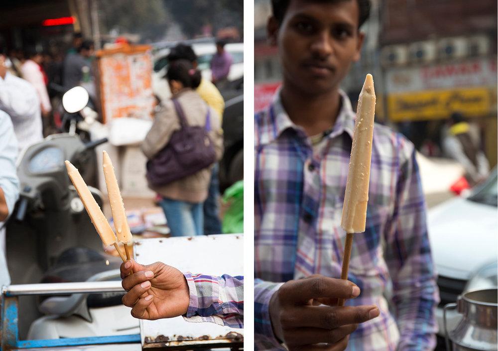 STREET INDIA10.jpg
