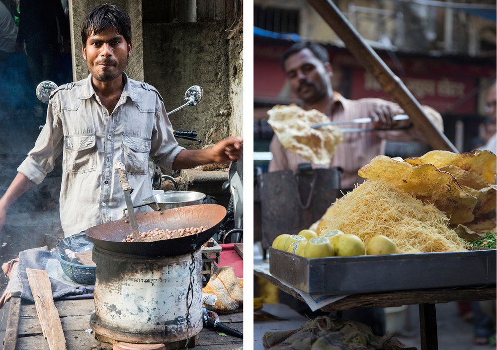 STREET INDIA12.jpg