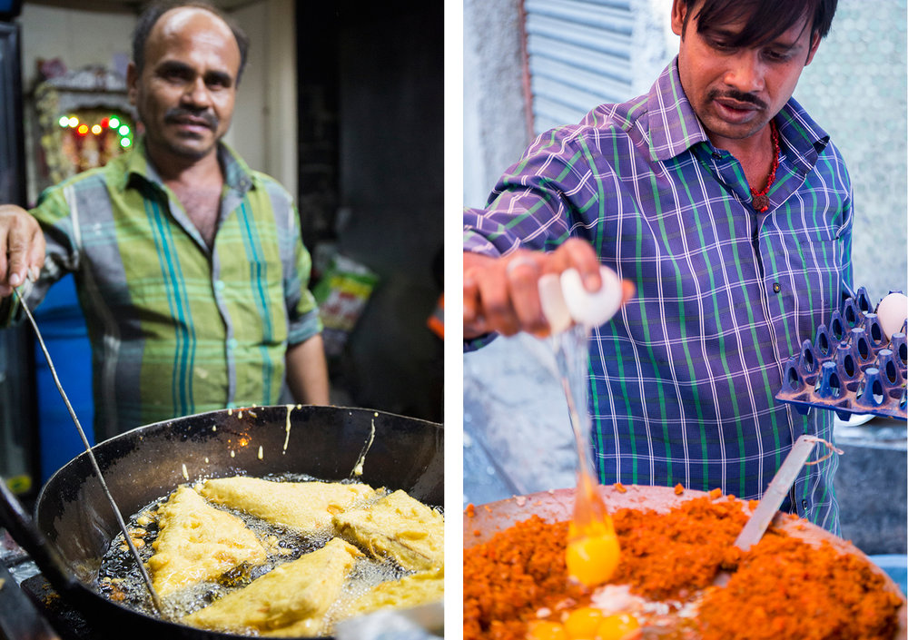 STREET INDIA15.jpg