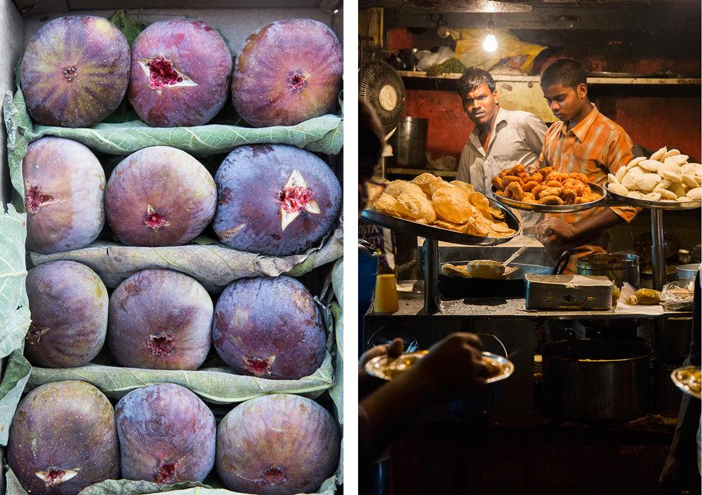 STREET INDIA16.jpg