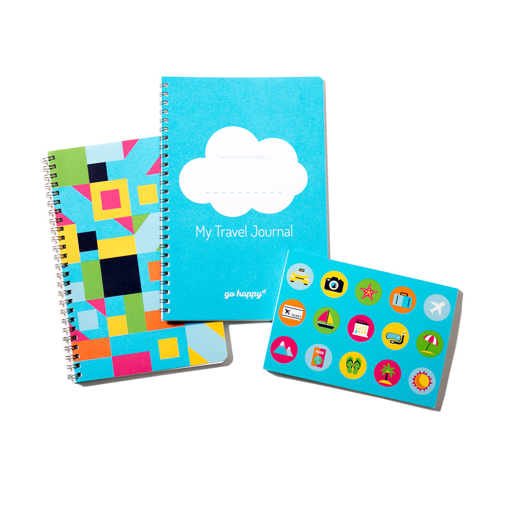 GoHappy_OrderPage_SoftGoods_3Covers.jpg