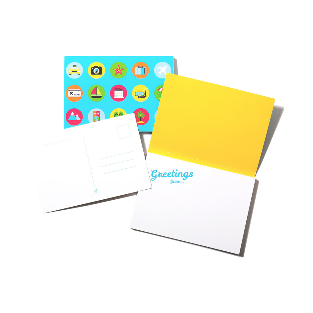 GoHappy_OrderPage_SoftGoods_Postcards.jpg