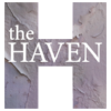 the-haven-logo