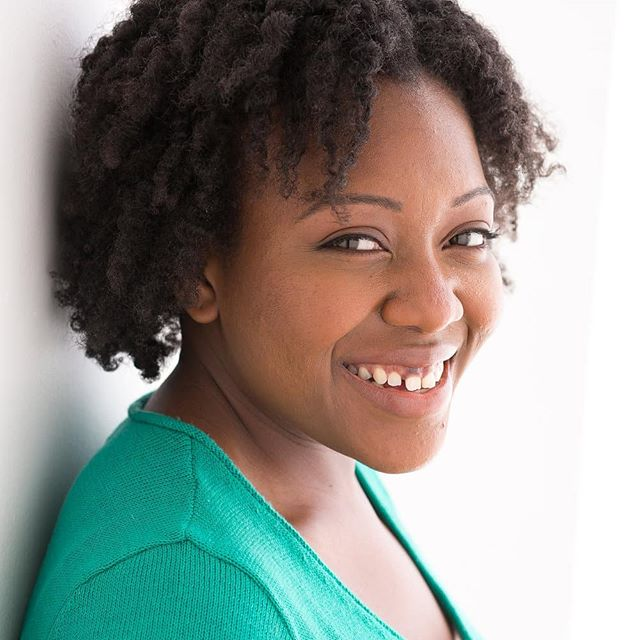 The Haven cast member @abieirabor (VAL) is a resident artist at @free_st_theater working on a project about girls who grow up without a father. Check out what Abie and Free Street are up to.  #domesticviolenceawareness #WomeninFilm #womeninfilmchicago #theatre #community #makingadifference #ChicagoArtists @filthyyetigirl @mzlaylaw  https://freestreet.org/about/who-we-are/