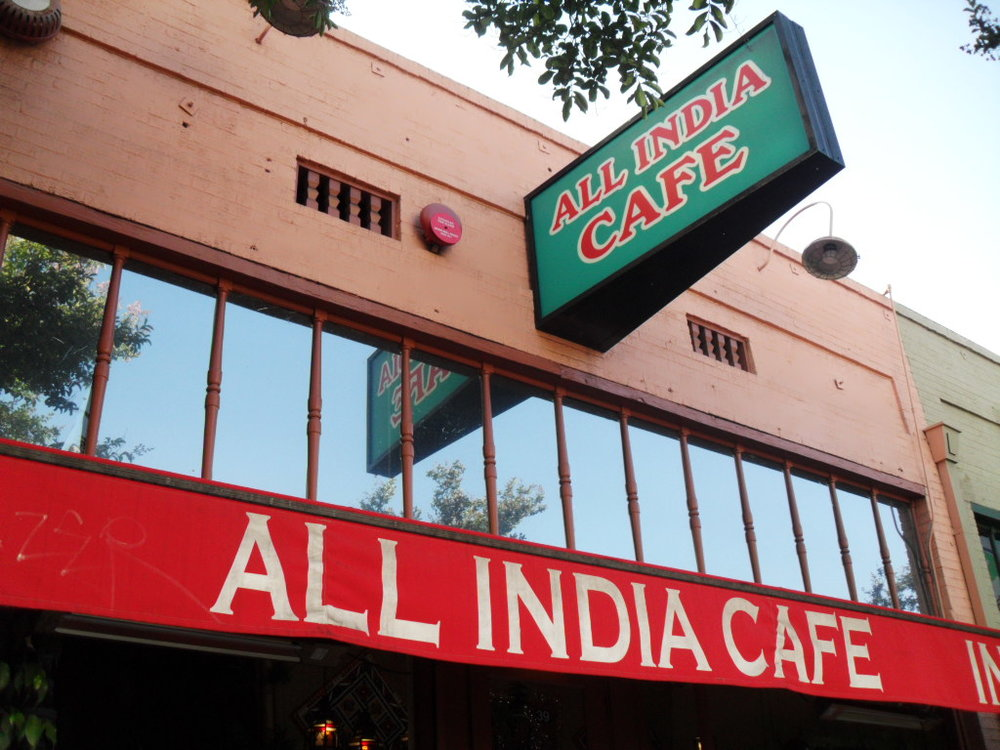 ca-all-india-cafe-pasadena.jpg
