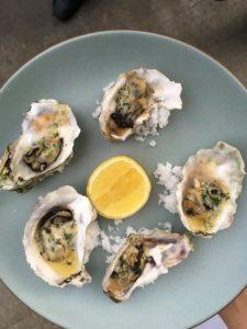 Oysters-e1522273084669-225x300.jpg