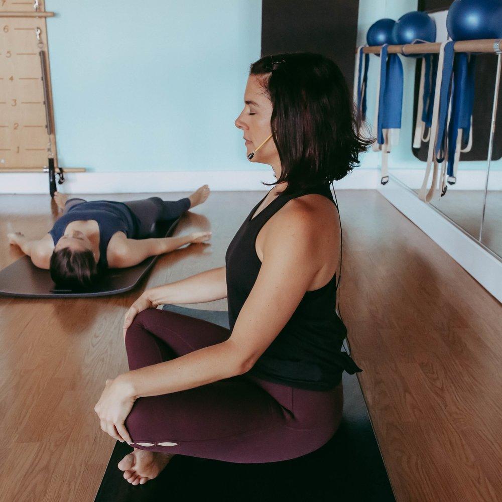 Shan-Meditation.jpg