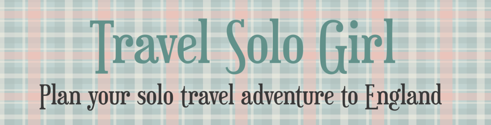 TSG_logo_text_only_plaid_background.png